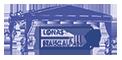 Lonas de Naucalpan Logo